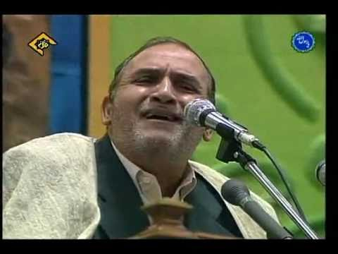 Shaikh Ahmad Nuaina-Maryam+Zuha+Inshirah*FULL*الشيخ احمد نعينع