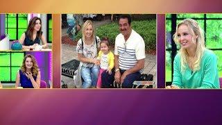 Download Video İbrahim Tatlıses'ten canlı yayında sürpriz evlilik teklifi! - Müge ve Gülşen'le 2. Sayfa MP3 3GP MP4
