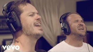 Video Robbie Wessels, Bok Van Blerk - Die Sluise Van Die Hemel MP3, 3GP, MP4, WEBM, AVI, FLV Agustus 2019
