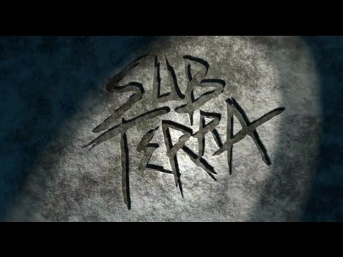 Sub Terra: Extraction