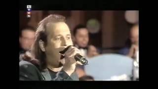 """Video Braňo """"Temo"""" Černák - Glória (Victoria Regia Festival 1998) FANT"""