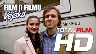 Vejška (2014) film o filmu CZ HD - v kinech od 23. ledna full download video download mp3 download music download