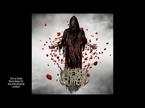 Make Them Suffer - Maelstrom (Vocal Cover)