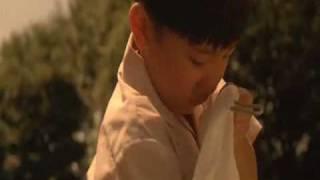 Nonton L   Near Film Subtitle Indonesia Streaming Movie Download