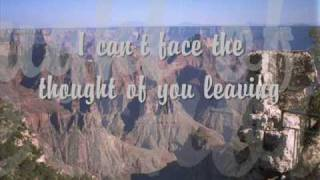 TAKE ME I'LL FOLLOW (with lyrics) by Aiza Seguerra