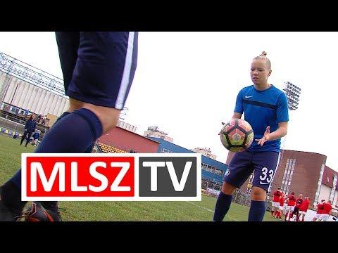 Felsőház, 1. forduló: ETO FC Győr - DVTK 0-5 (0-2)