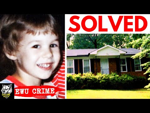 3 Murder Cases With The Most INSANE Twists You've EVER Heard Of | True Crime & Murder Documentary