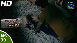 Nonton Crime Patrol Dial 100                                              10 Laasho Ka Rahasya   Episode 30   29th November  2015 Film Subtitle Indonesia Streaming Movie Download