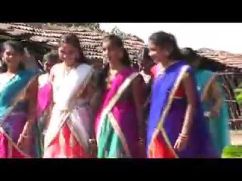 Video new gondi 2017 download in MP3, 3GP, MP4, WEBM, AVI, FLV January 2017