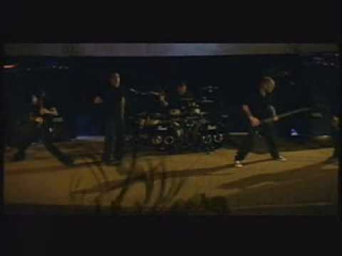 Caliban - It's Our Burden to Bleed (2006)