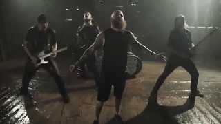 WAR OF AGES - FROM ASHES [Official] (Christian Metal)