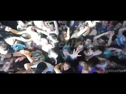 Arty Aftermovie – Houston