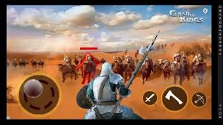 https://www.indirkaydol.com/osmanli-devri/ Tamamen Türk yapımı Osmanlı Devri oyunu indir ve sen de Osmanlı askerleri ile gerçek bir savaş deneyimini yaşamak istiyorsanız ilk önce bu videoyu izleyerek oyun hakkında bilgi alabilirsiniz.