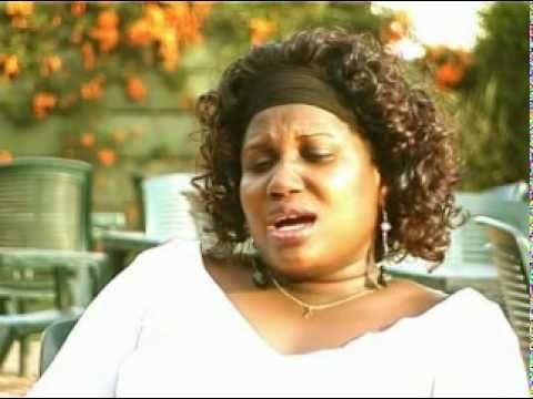 Grace Atim Oleyowiya (wek Guloki)