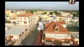 Bhuj India  city photos gallery : India's example to Nepal: Bhuj's reconstruction to a better city
