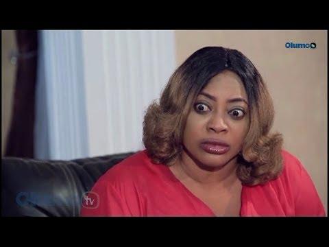 The Prophesy Yoruba Movie Showing Soon On OlumoTV