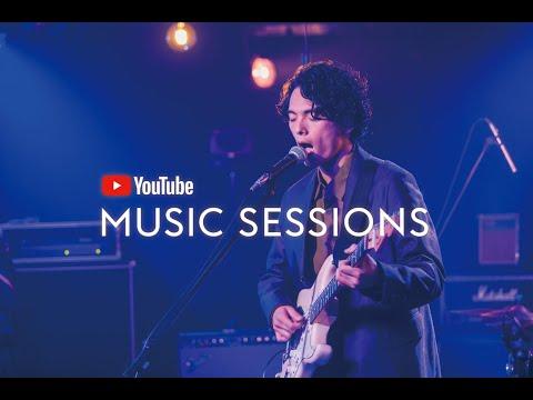 , title : 'MONO NO AWARE - テレビスターの悲劇 [YouTube Music Sessions]'