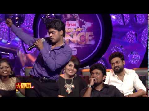 Kings-of-Dance-21st-August-2016-Promo-2