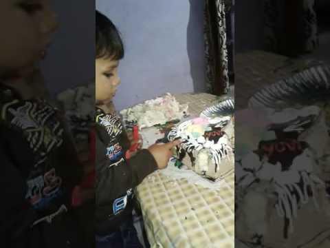 Video 8718876329yuvraaj birthday Rohit thakur bhangiya indore rs3718198@gmail.com download in MP3, 3GP, MP4, WEBM, AVI, FLV January 2017
