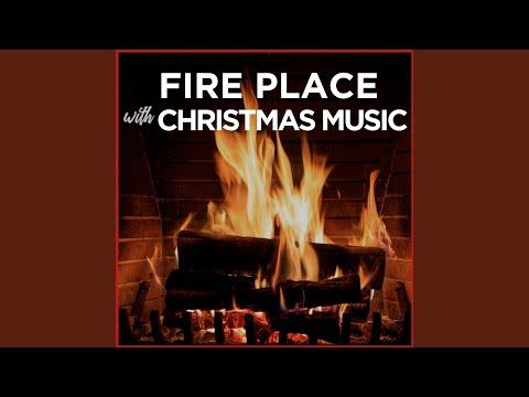 Jingle Bells (Yule Log Version)