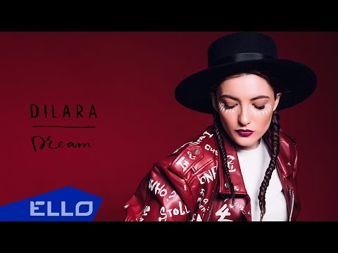 Dilara - Dream