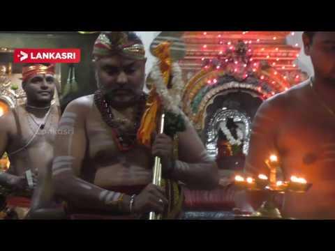 Sri-Siva-Subramaniya-Swamy-Temple-Vettai-Thiruvizha