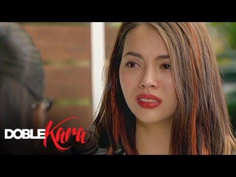 Doble Kara: Sara reveals the truth!