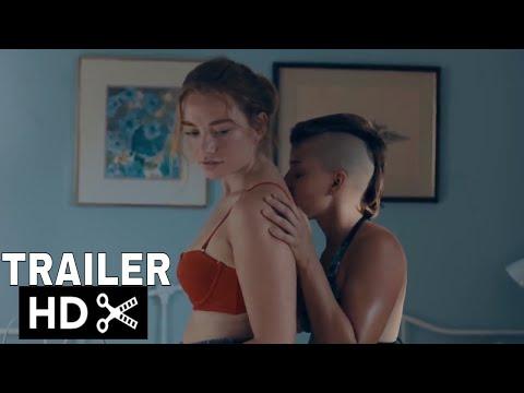 PRINCESS CYD Official Trailer {2017}