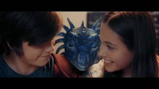 Nonton My Pet Dinosaur   Clip  1 By Film Clips Film Subtitle Indonesia Streaming Movie Download