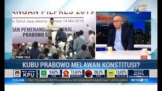 Video Fadli Zon Ungkap MK Tak Berguna! Pakar: Lalu Percaya Pada Dukun? MP3, 3GP, MP4, WEBM, AVI, FLV Mei 2019
