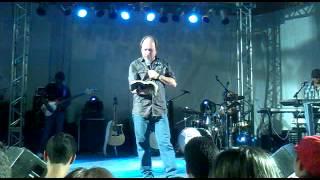 Show David Quilan Ecoporanga Es 2012 2 Parte