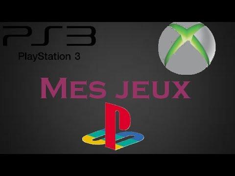 Le Seigneur des Anneaux : Les Deux Tours Playstation 2