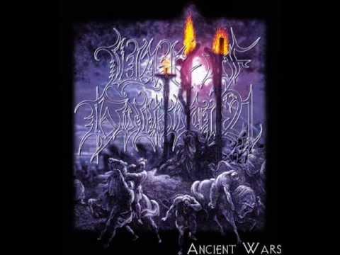 Liar of Golgotha - Ways Of The Wind
