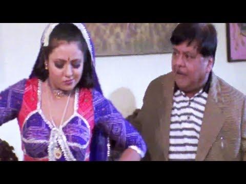 Video Bedardi Balma (बेदर्दी बलमा) - Bhojpuri Comedy Scene 13/14 download in MP3, 3GP, MP4, WEBM, AVI, FLV January 2017