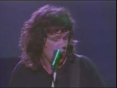 Gary Moore: Still Got The Blues (Live)