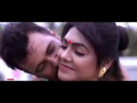 Aunty Romance with his nearby young boy||aunty romance