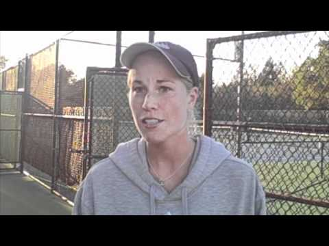 Women's Tennis post match quotes vs. LMU