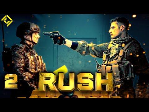 RUSH - EPISODE 2