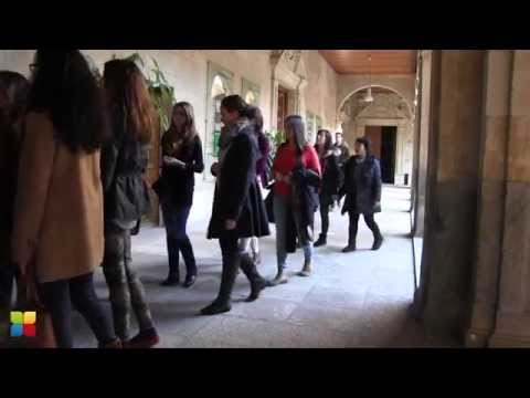 Concentra EIR – Salamanca