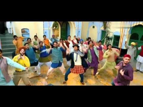 Saj Dhaj Ke - Mausam (2011) HD 1080p RIZ
