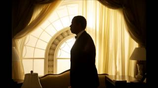 Nonton The Butler (2013) Soundtrack - Lee Daniels' The Butler - Rodrigo Leão Film Subtitle Indonesia Streaming Movie Download