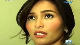 Video Startalk: Jennylyn Mercado on Dennis Trillo: Hindi ko pa alam ang pwedeng mangyari. MP3, 3GP, MP4, WEBM, AVI, FLV September 2019