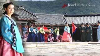 Video Dong Yi - OST MP3, 3GP, MP4, WEBM, AVI, FLV Maret 2018