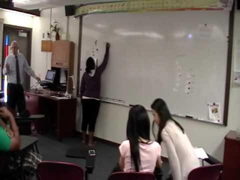Ntonga MT4 Concept Teaching (видео)