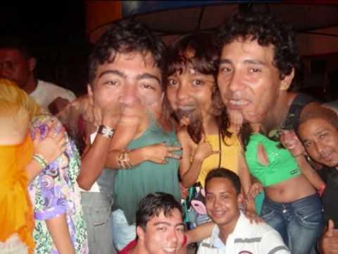 Festejo de São Sebastião em BACURI - MA Janeiro de 2010 as melhores atrações estão aqui!!