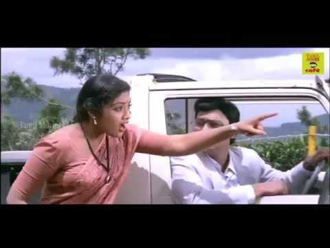 Tamil Cinema   Best Scene Oru Oorla Oru Rajakumari   Tamil Film HD
