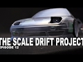 foto THE NEW RC DRIFT PROJECT EP 3