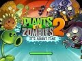 Como Descargar Plantas Vs Zombies 2 (2015) Para