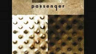 Passenger - Circus