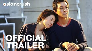 Don T Go Breaking My Heart   Official Trailer  Hd    Daniel Wu  Louis Koo  Gao Yuanyuan